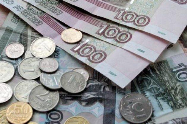Иностранные инвестбанки