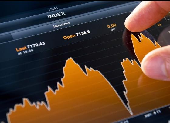 Мировые рынки в ожидании