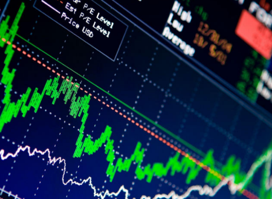 Форекс курсы валют онлайн Графики Котировки