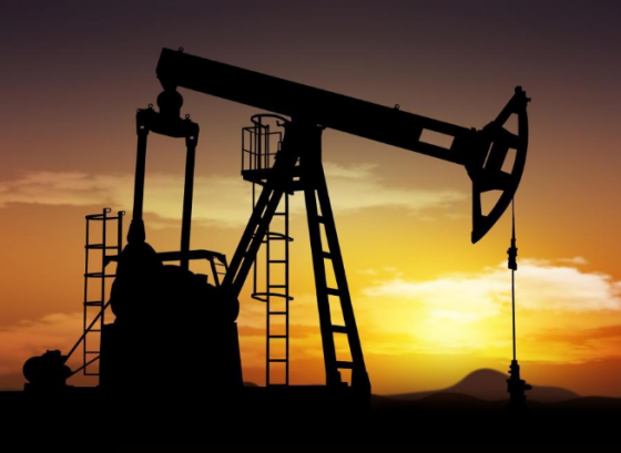 Возможен рост нефти