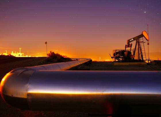Прогноз цен на нефть на