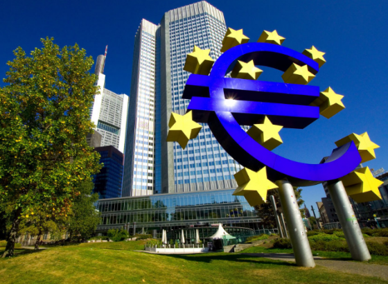 Курс доллара к рублю на сентябрь 2019 года: прогноз