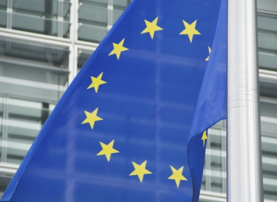 Мнение: почему евро