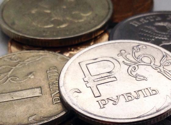 1 сентября: рубль в зоне