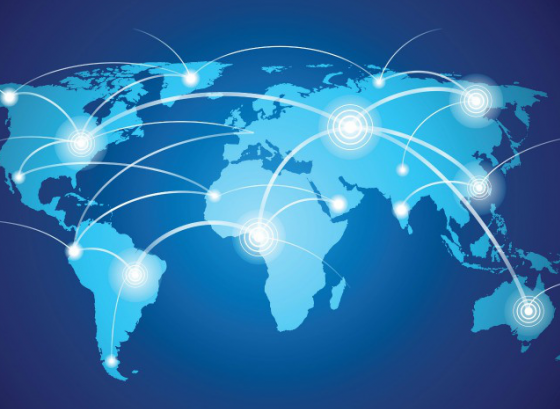 Мировые рынки: прогноз