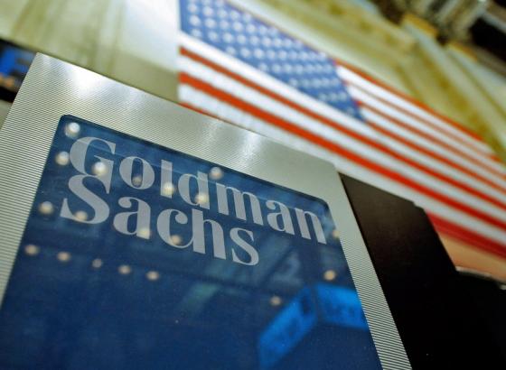Goldman Sachs: ставка ЦБ