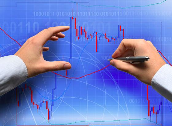 Валютный рынок: