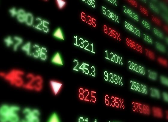 Инвесторы боятся