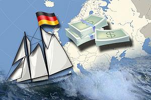Пессимизм по-немецки
