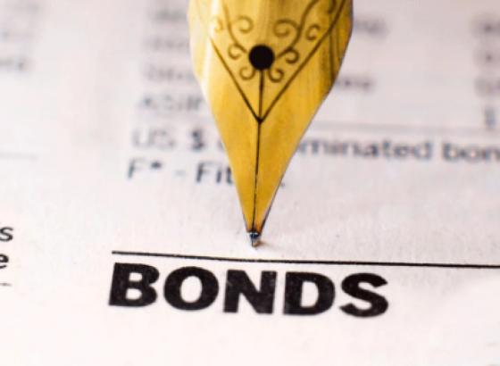 Как на облигации влияет