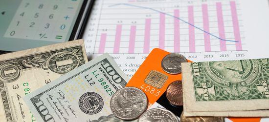 Курс доллара онлайн на рынке форекс