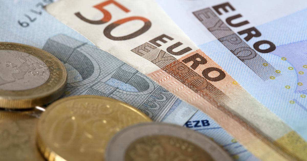 Евро российский рубль курс aapl акция