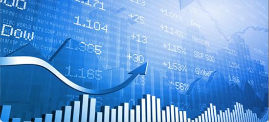 Индекс dax 30 перспективы роста или снижения