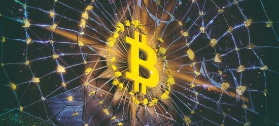 Бинарные опционы с выводом денег без вложений-5