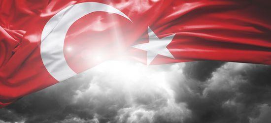 Турецкий кризис