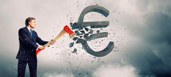 EUR/USD: Где может