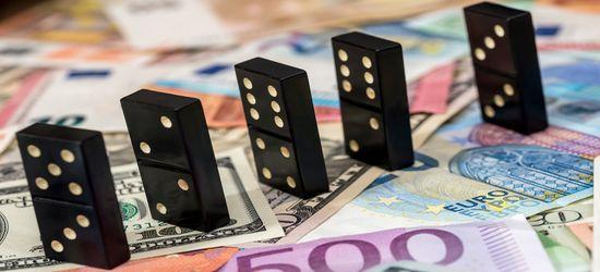 Валютный рынок удержался