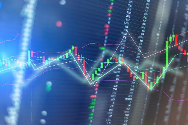 Анализ цен BTC, ETH, XRP (07.05.19)