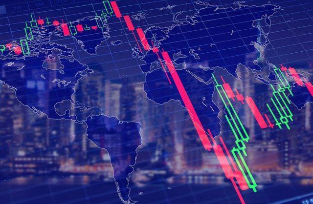 Анализ цен BTC, ETH, XRP (11.07.19)