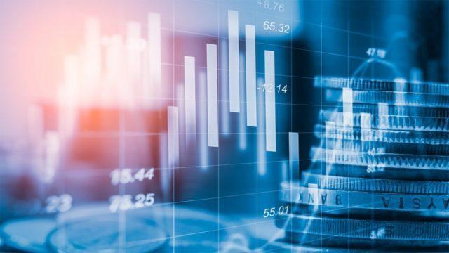 Анализ цен BTC, ETH, XRP (22.07.19)