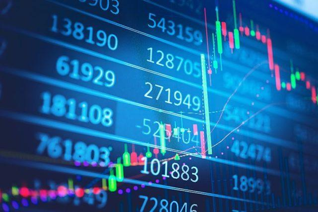 Анализ цен BTC, ETH, XRP (01.08.19)