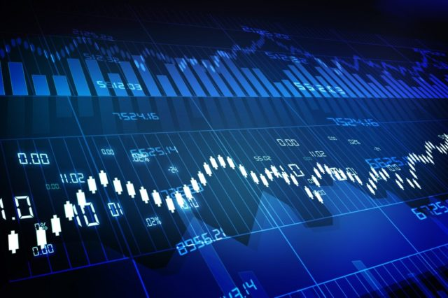 Анализ цен BTC, ETH, XRP (06.08.19)