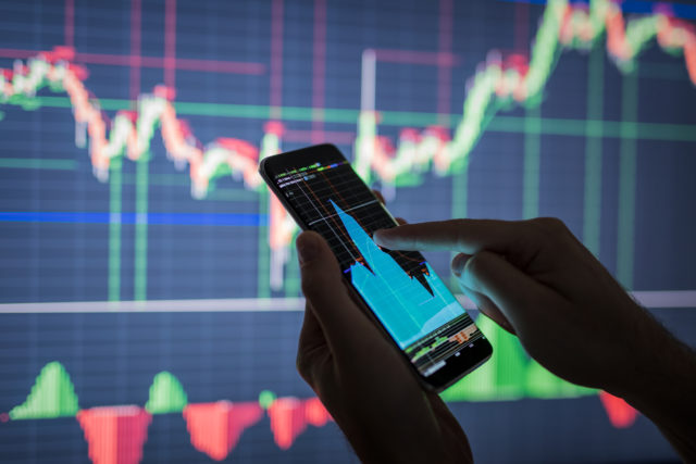 Анализ цен BTC, ETH, XRP (10.09.19)
