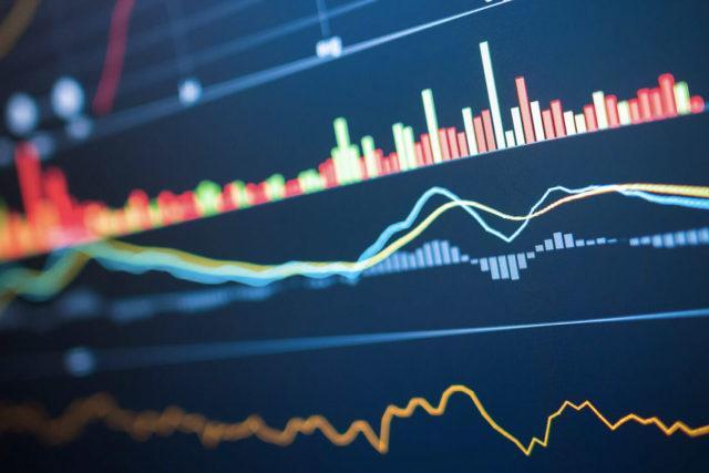 Анализ цен BTC, ETH, XRP (25.10.19)