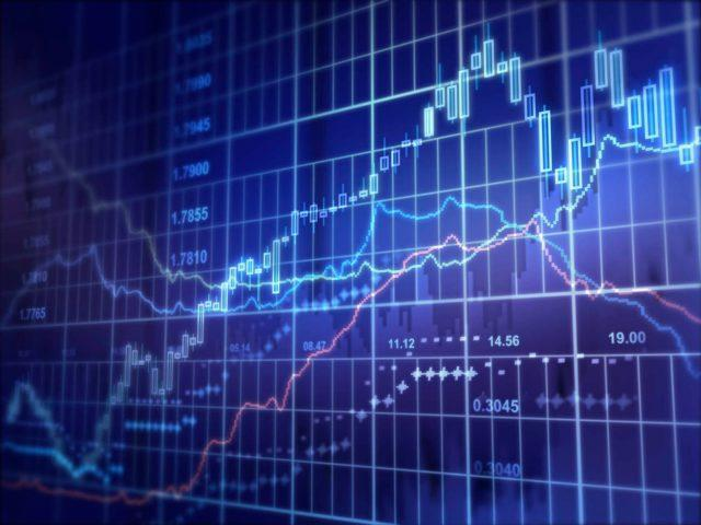 Анализ цен BTC, ETH, XRP (25.12.19)