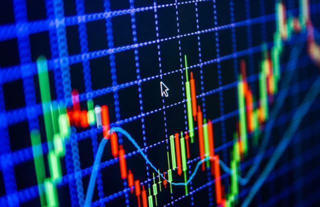 Анализ цен BTC, ETH, XRP (27.12.19)