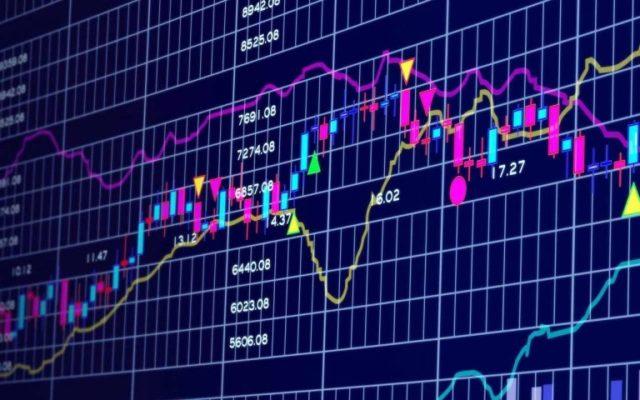 Анализ цен BTC, ETH, XRP (25.03.20)