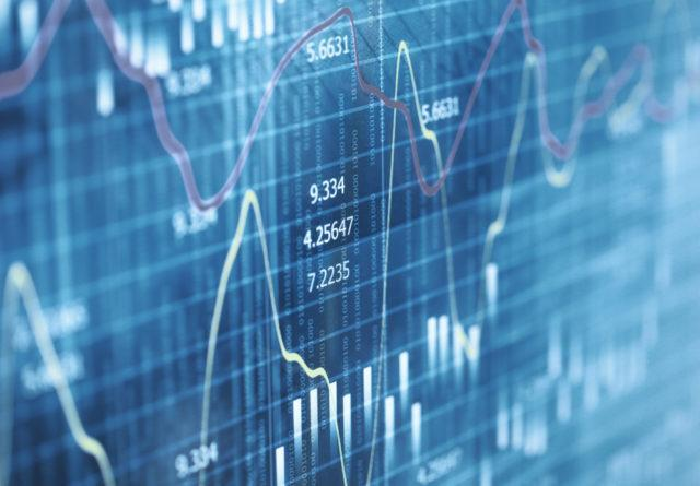 Анализ цен BTC, ETH, XRP (27.04.21)