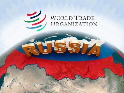 В 2013г. Россия потеряет