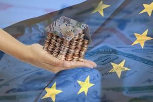 Новый европейский налог
