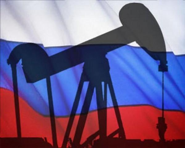 Андрей Клепач: Нефть -