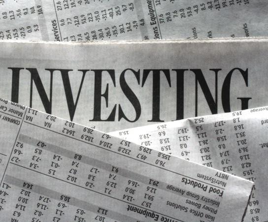 Объем прямых инвестиций