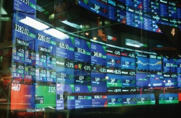 Инвесторы предпочтут