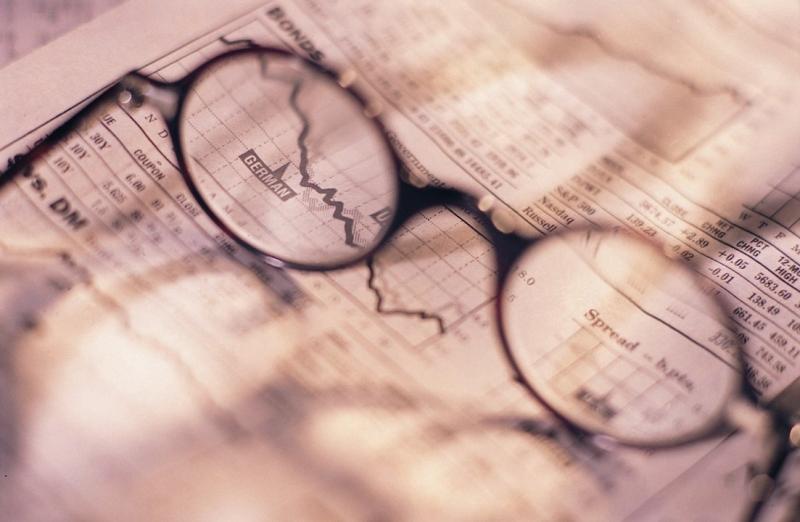 Урок макроэкономики