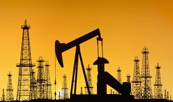 МЭА: нефть будет дешевой