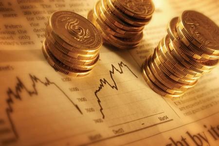 Независимые биржевые