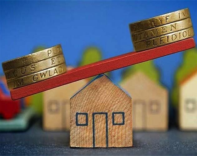 Гид по ипотеке: где