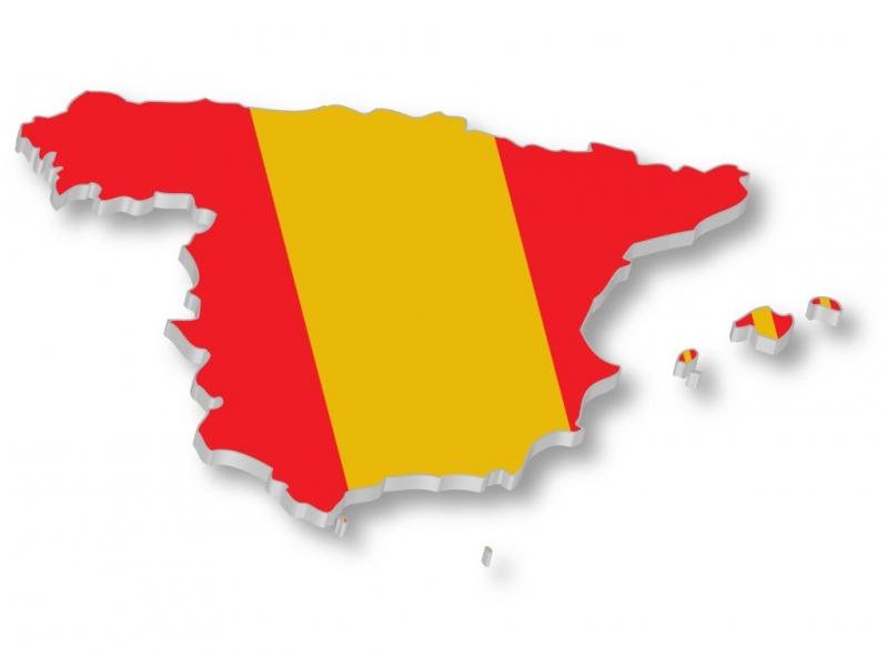 Пойдет ли Испания по