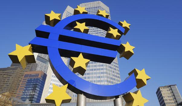 Страны еврозла