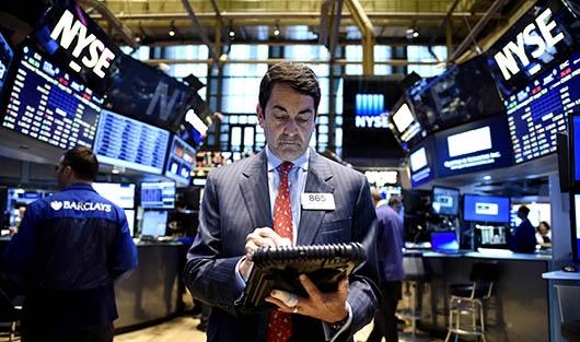 Опасные облигации: