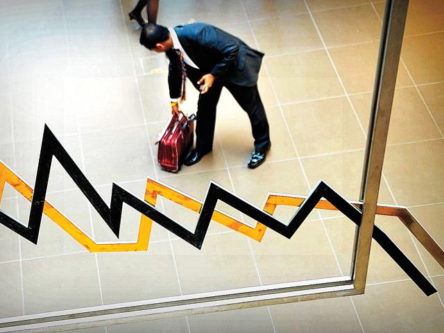 Bloomberg: инвесторы