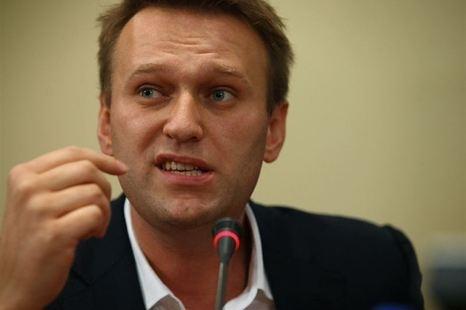 Эффект Навального: как