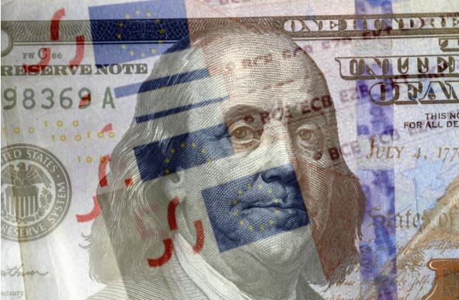 Будет ли евро стоить как