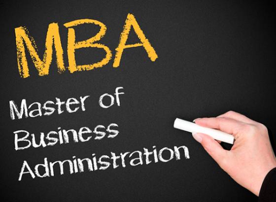 Чтение вместо MBA: 22