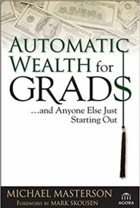 Automatic Wealth for