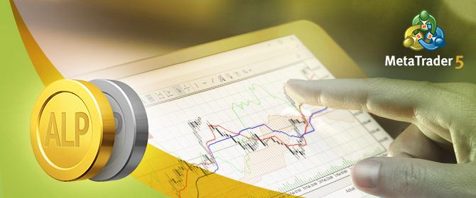 Альпари форекс экономический календарь на